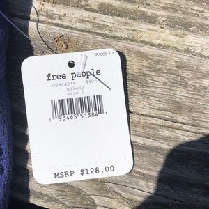 Free People Pants & Jumpsuits - Free people off road jogger
